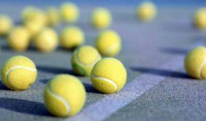 samsun tenis manşet 2