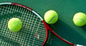 samsun tenis manşet 1