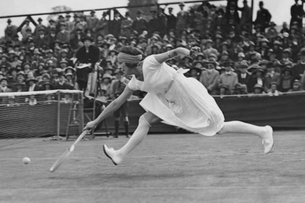 en kısa süren tenis maçı