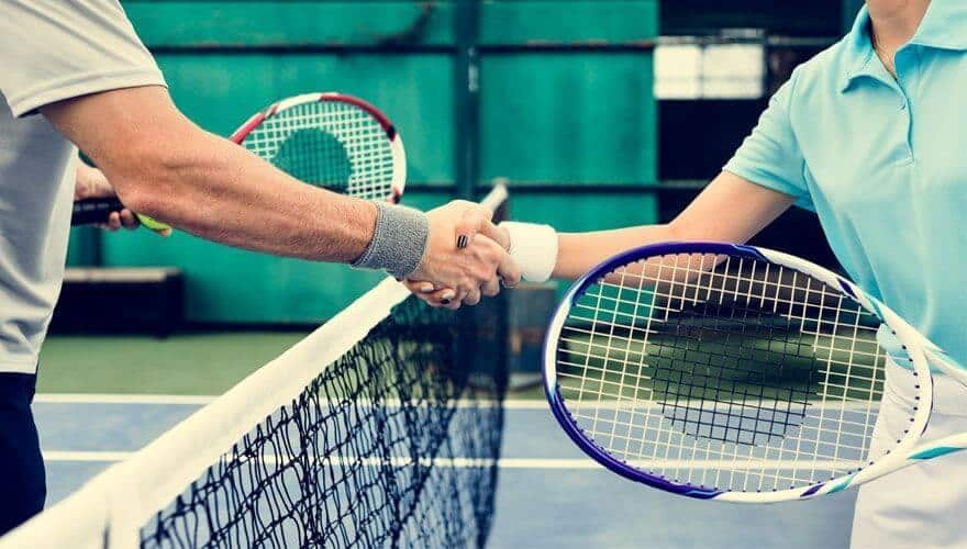 profesyonel-samsun-tenis-dersi