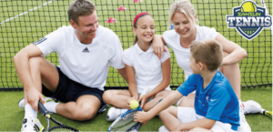 Veteran Tenis Namıdeğer Senyör Tenis Nedir?